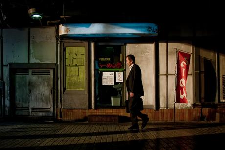 Japan-Tokio-2009
