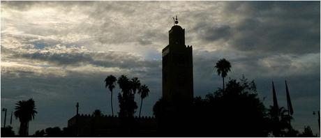 Morocco 32