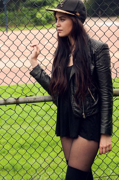 model : Evita
