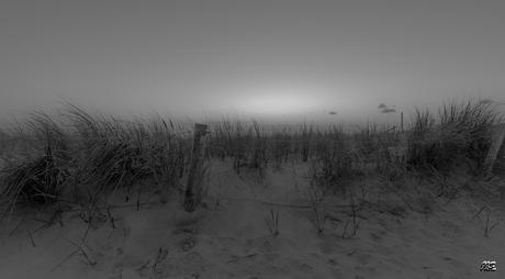 Strand mist