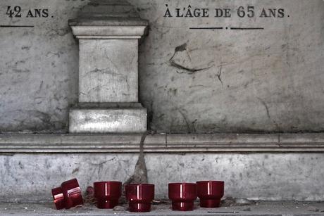 Begraafplaats van Montmartre 12