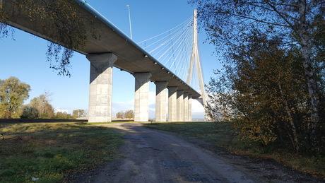 Pont du Normandië