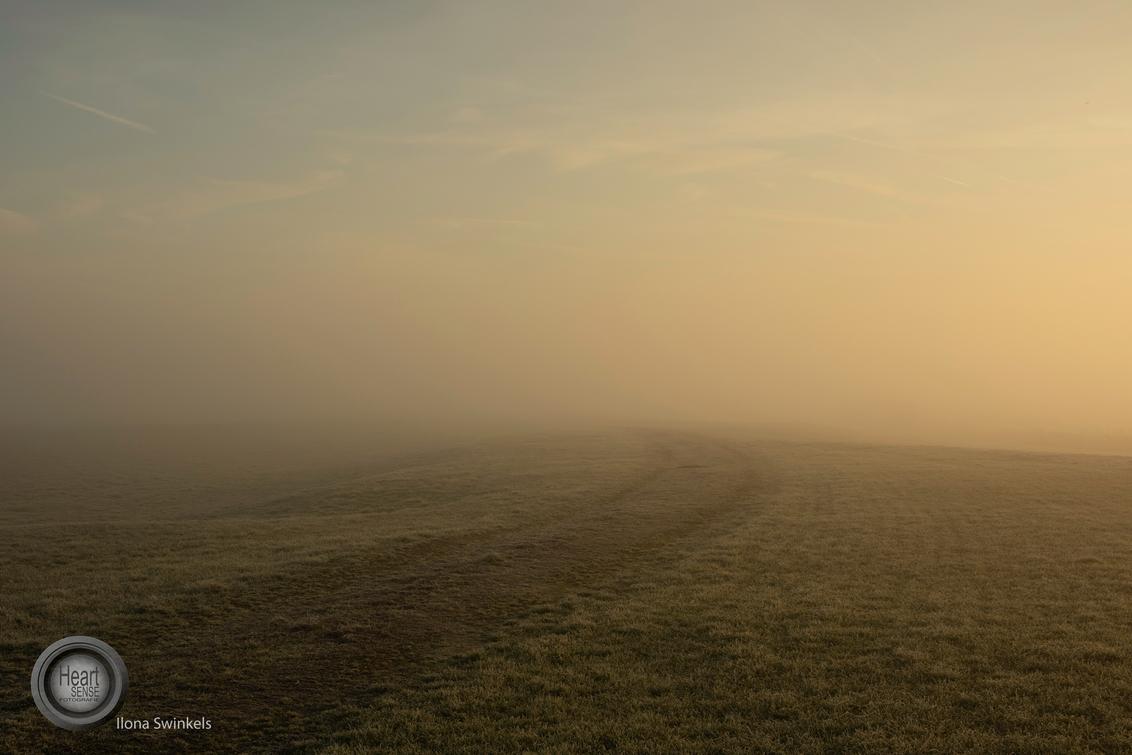 Mist - Mist - foto door Ilona-swinkels op 17-10-2019
