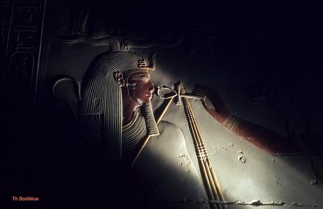E Luxor dia 021mw