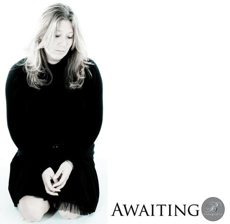 Awaiting