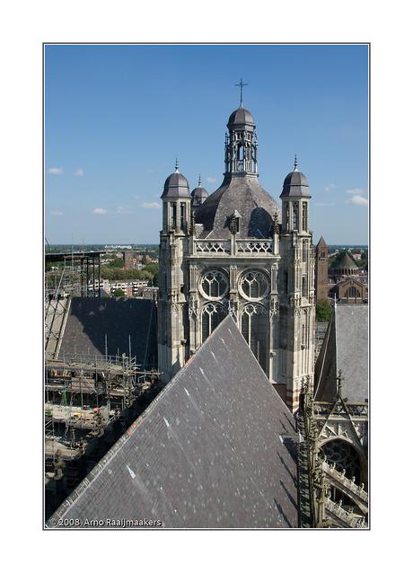 St. Jan Toren11