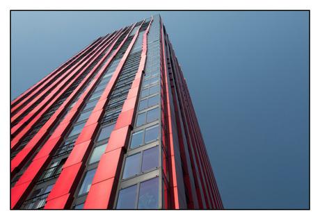 Rotterdam7
