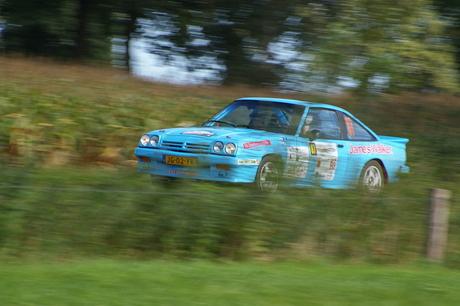 Rally 1