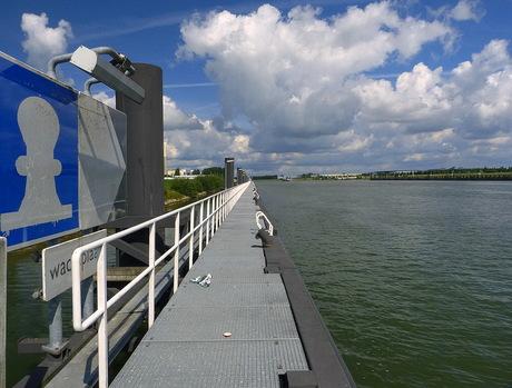Amsterdam Rijnkanaal en omgeving 462.