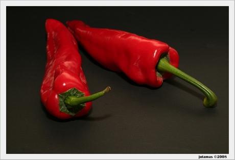 Red Hot Chilipeper