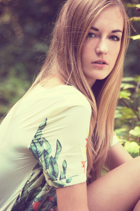 Model : Julia