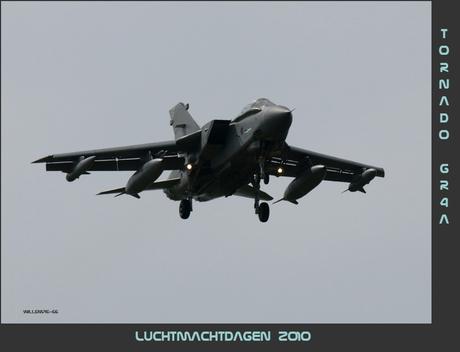 Luchtmachtdagen 2010 (8)
