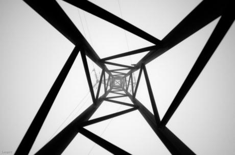 Electriciteitspaal (1 van 1).jpg