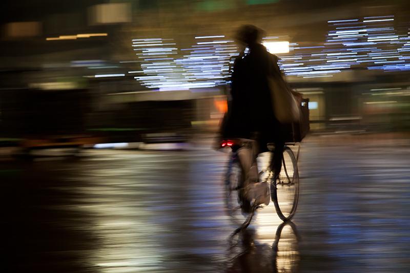 It 's a rainy day - **** - foto door anne14 op 06-01-2013 - deze foto bevat: regen, amstelveen