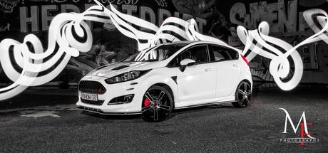 0_black en white-01_watermark_za_12092020_124846-01