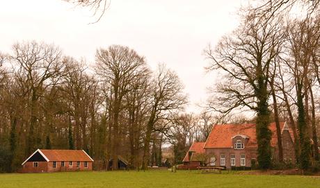 DSC_1610 Hereboer.