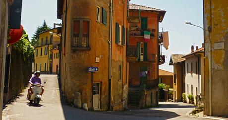 Italie I