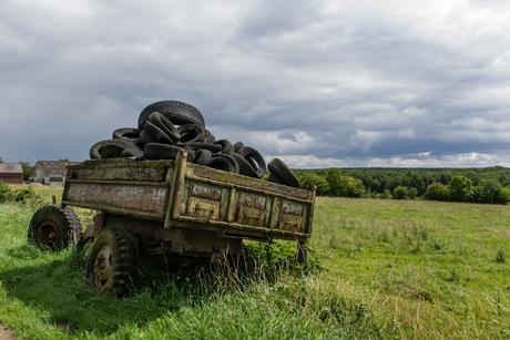 Boeren Opstand