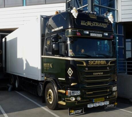 P1260229 KONINGS Scania R560 op KONINGSDAG 15 april 2014