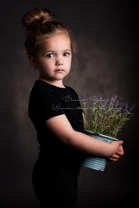 LavenderGirl