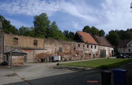 verlaten brouwerij 2 2009200630mw