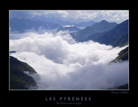 Les Pirenees