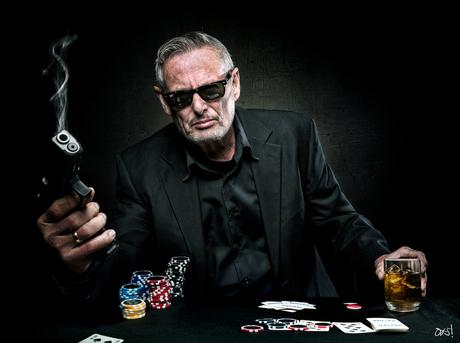 Pokerface!