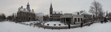 Sneeuw op De Bult.jpg