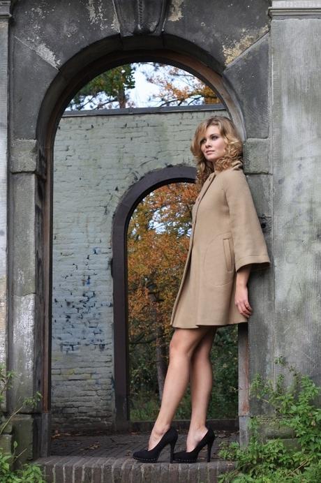 Fashion Marije ByBart