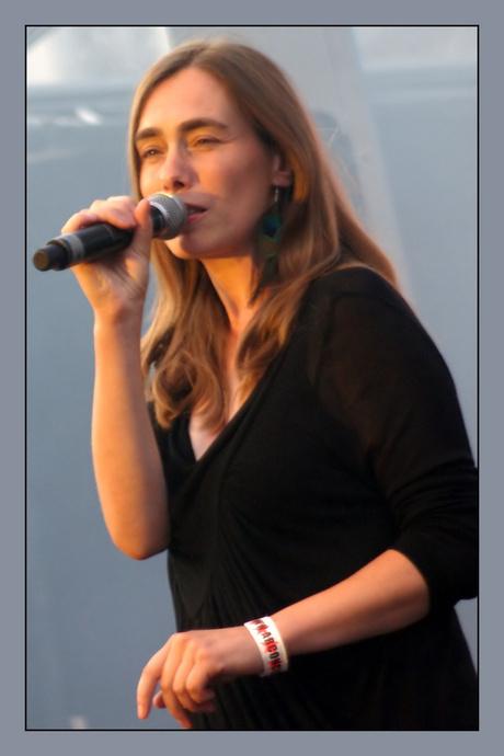 Ilse Govaerts