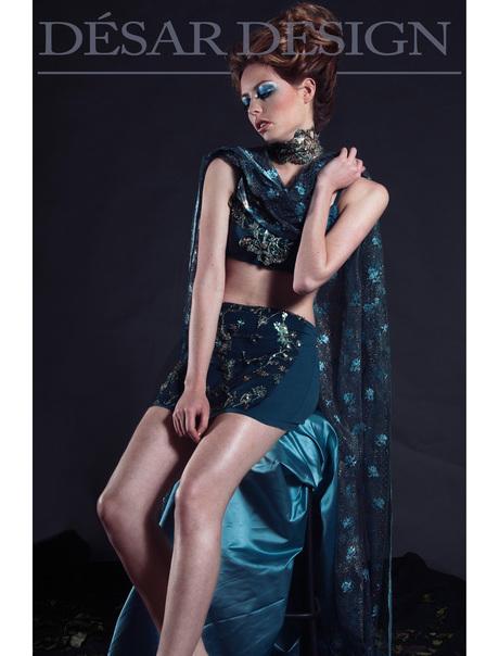Desar Design, Cant resist 3 (Fashion)