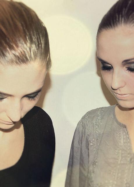 Eveline&Jessie2
