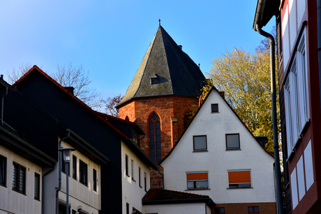 DSC_6258 Frankenberg.