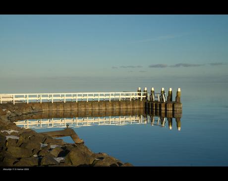 Afsluitdijk 11