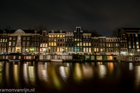 Nachtfotografie Amsterdam-52-HDR.jpg