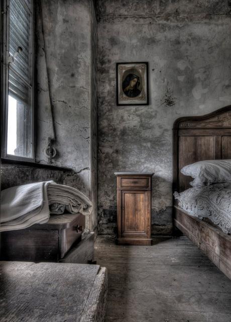 bedroomstories