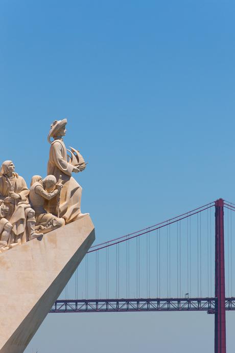Lissabon-Belem