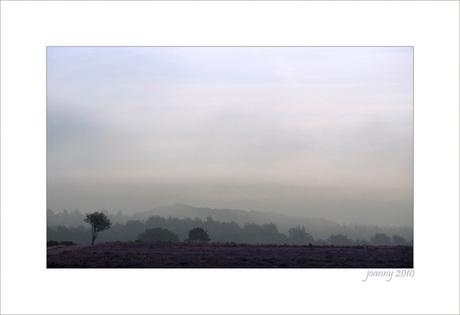Joanny1-September morning
