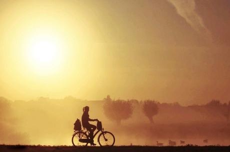 fietsweer