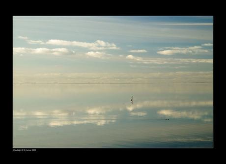 Afsluitdijk 10