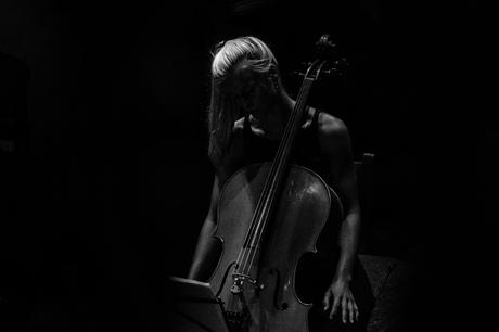 Celliste....