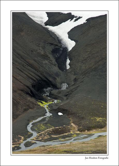 IJsland (2-65)
