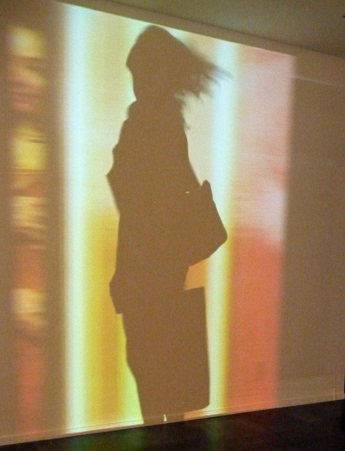 Blowing....... - .. - foto door aafkeve op 30-06-2010 - deze foto bevat: schaduw