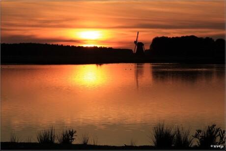 Hoeksmeer
