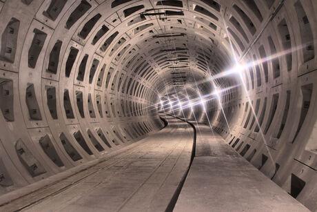 Pre-Metro2