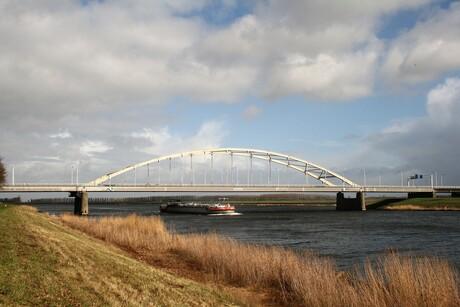 IMG_7853 Tholense brug.