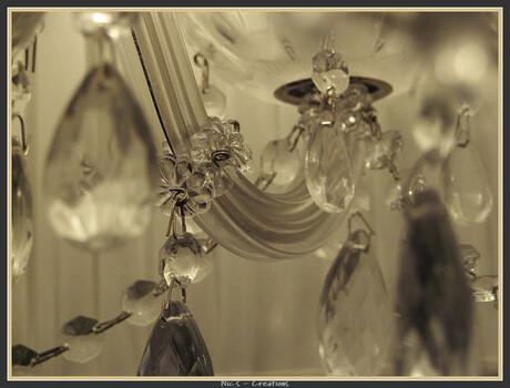 Mooie Lamppp