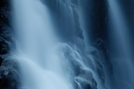 Waterval Trollstigen