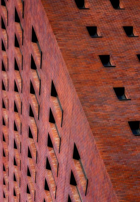 Architectuur 3