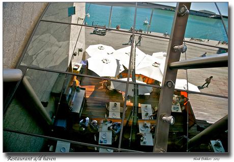 Restaurant a:d Haven.jpg